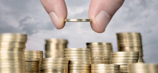 Le Trésor place 6,4 MMDH d'excédents de trésorerie