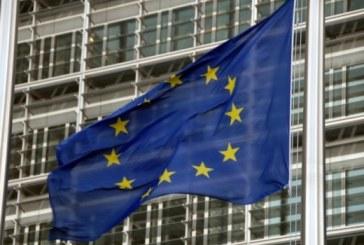 La défense, les migrations et les questions sociales, au menu du sommet européen