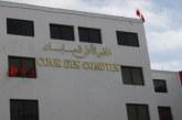 La Cour des comptes recommande l'instauration d'un modèle-type des comptes de campagnes électorales