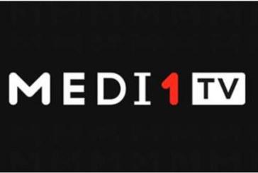 """Medi1TV-Afrique lance sa caravane """"La Voie du Co-développement"""""""