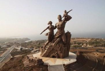 Patrimoine historique : 16 pays africains attendus à Dakar en avril pour un festival international