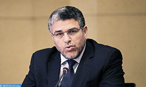 Les efforts du Maroc en matière de lutte contre la discrimination démontrent son engagement en faveur de la promotion de la tolérance