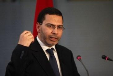 El Khalfi souligne la ferme volonté de la société civile marocaine d'adhérer au plaidoyer sur la marocanité du Sahara