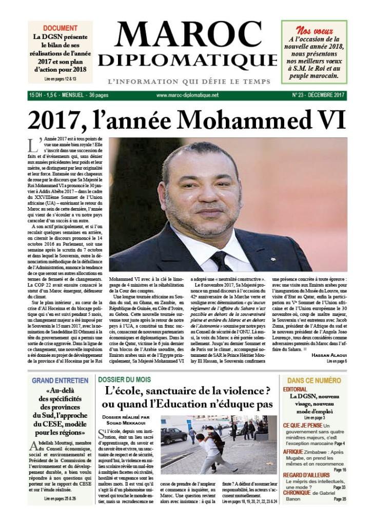 https://maroc-diplomatique.net/wp-content/uploads/2017/12/P.-1-Une-727x1024.jpg