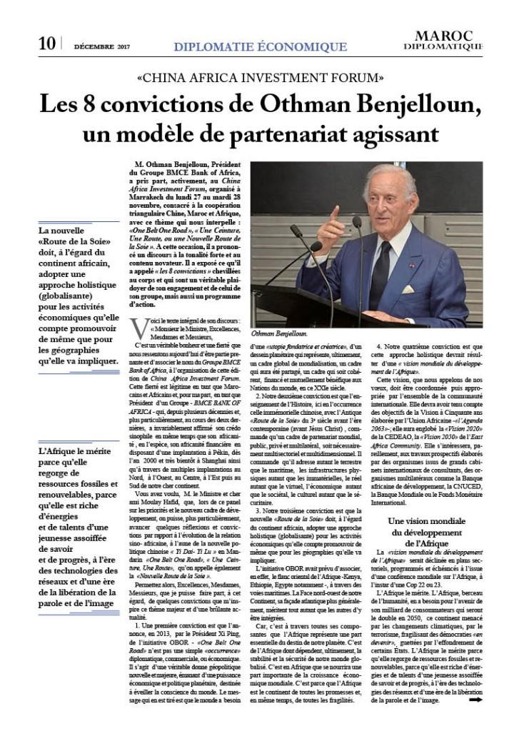 https://maroc-diplomatique.net/wp-content/uploads/2017/12/P.-10-Discours-Benjelloun-727x1024.jpg
