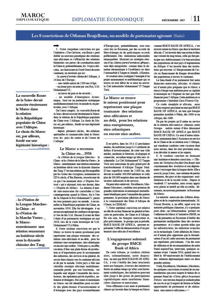 https://maroc-diplomatique.net/wp-content/uploads/2017/12/P.-11-Discours-Benjelloun-Suite-727x1024.jpg
