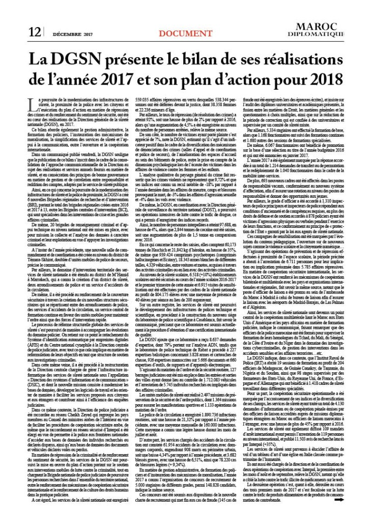 https://maroc-diplomatique.net/wp-content/uploads/2017/12/P.-12-DGSN-727x1024.jpg