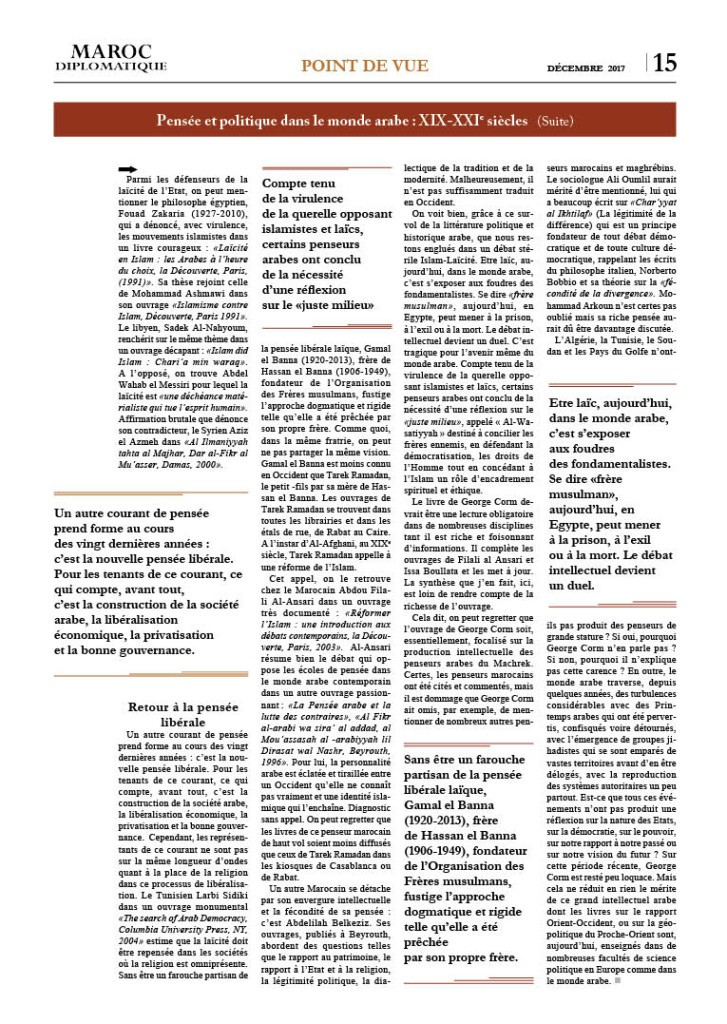 https://maroc-diplomatique.net/wp-content/uploads/2017/12/P.-15-Kader-2eP-suite-727x1024.jpg