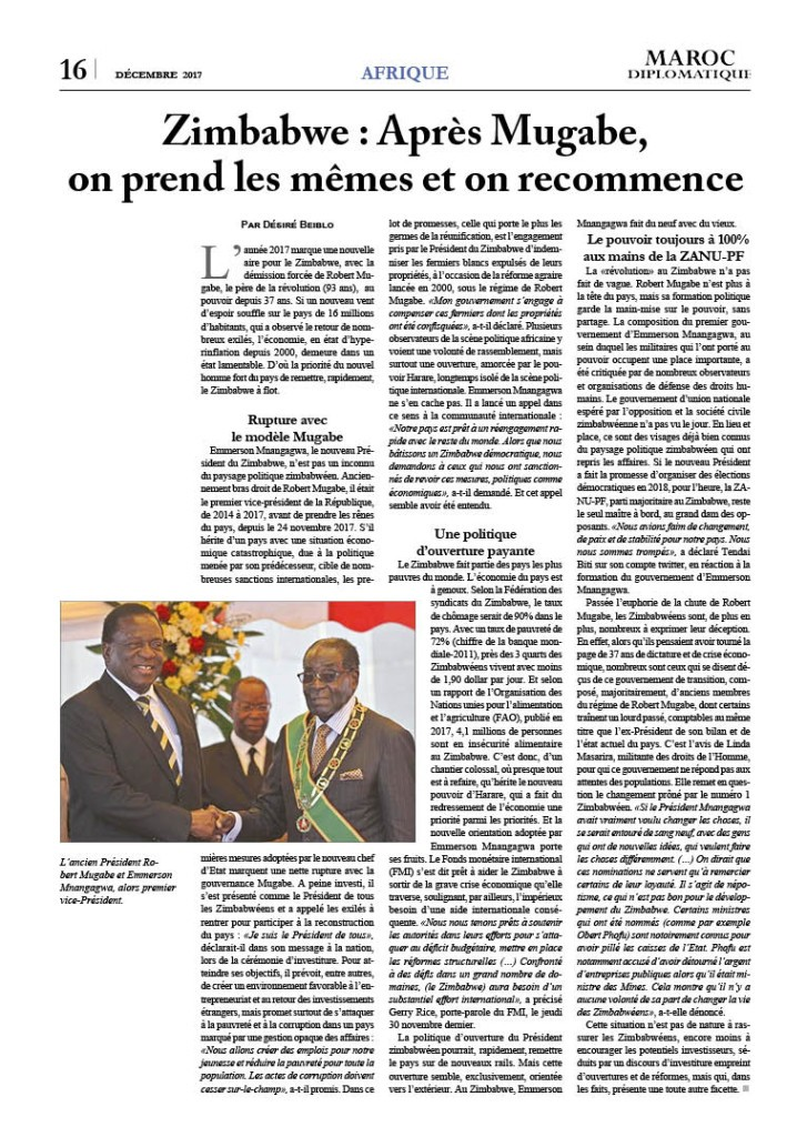 https://maroc-diplomatique.net/wp-content/uploads/2017/12/P.-16-Zimbabwe-727x1024.jpg