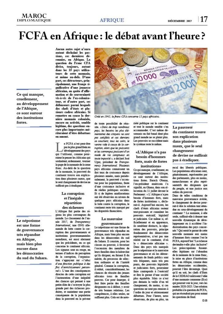 https://maroc-diplomatique.net/wp-content/uploads/2017/12/P.-17-Débat-sur-le-FCFA-727x1024.jpg