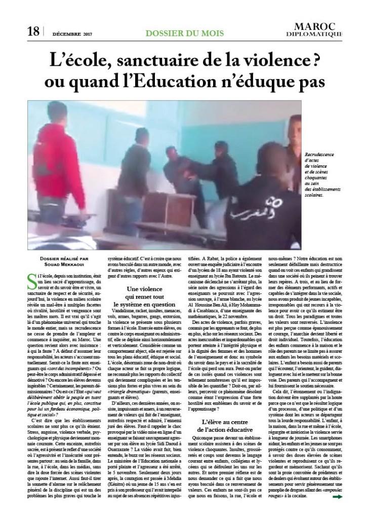 https://maroc-diplomatique.net/wp-content/uploads/2017/12/P.-18-Ouverture-Dos.-du-mois-727x1024.jpg