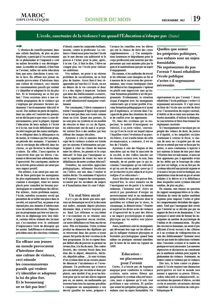 https://maroc-diplomatique.net/wp-content/uploads/2017/12/P.-19-Ouverture-Dos.-du-mois-Suite-727x1024.jpg