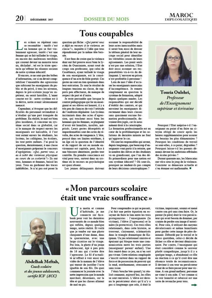 https://maroc-diplomatique.net/wp-content/uploads/2017/12/P.-20-Dossier-du-mois-1-727x1024.jpg