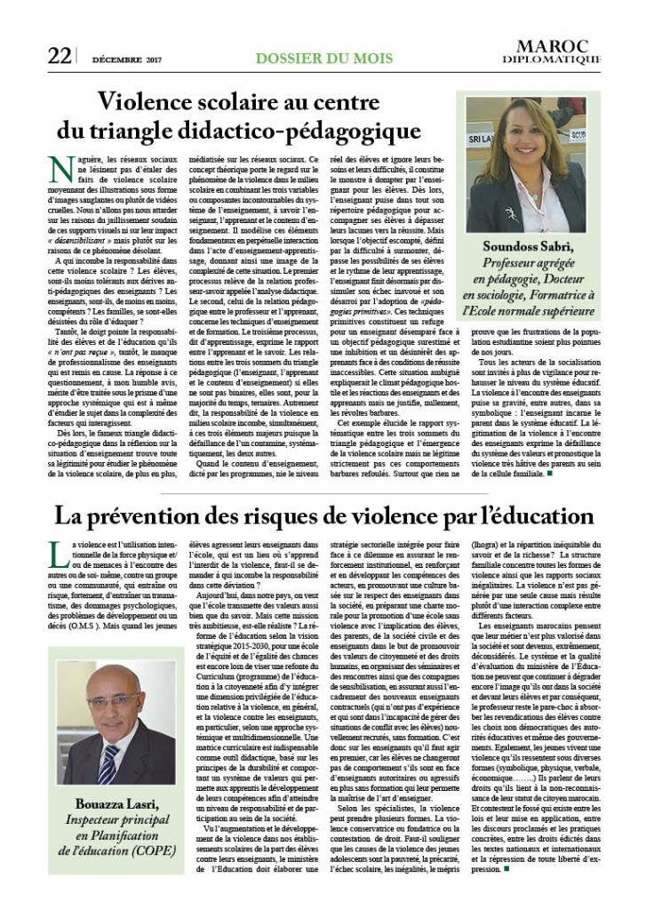 https://maroc-diplomatique.net/wp-content/uploads/2017/12/P.-22-Dossier-du-mois-3-727x1024.jpg