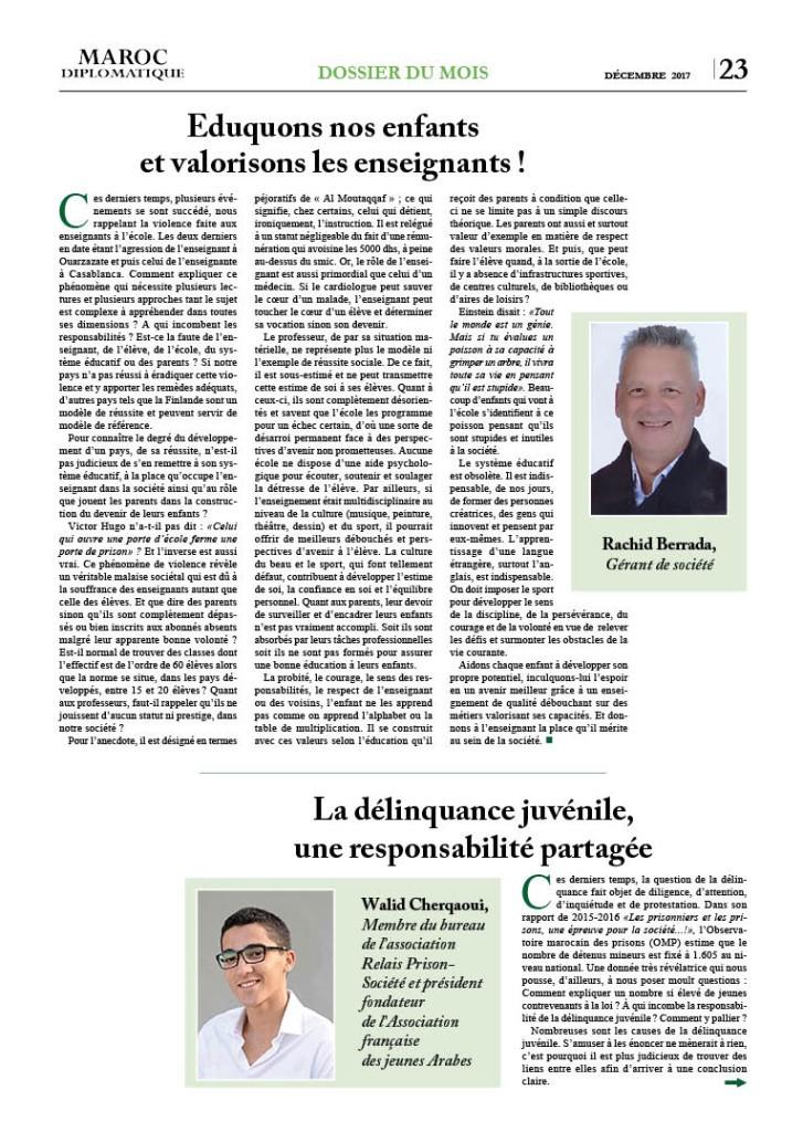 https://maroc-diplomatique.net/wp-content/uploads/2017/12/P.-23-Dossier-du-mois-4-727x1024.jpg