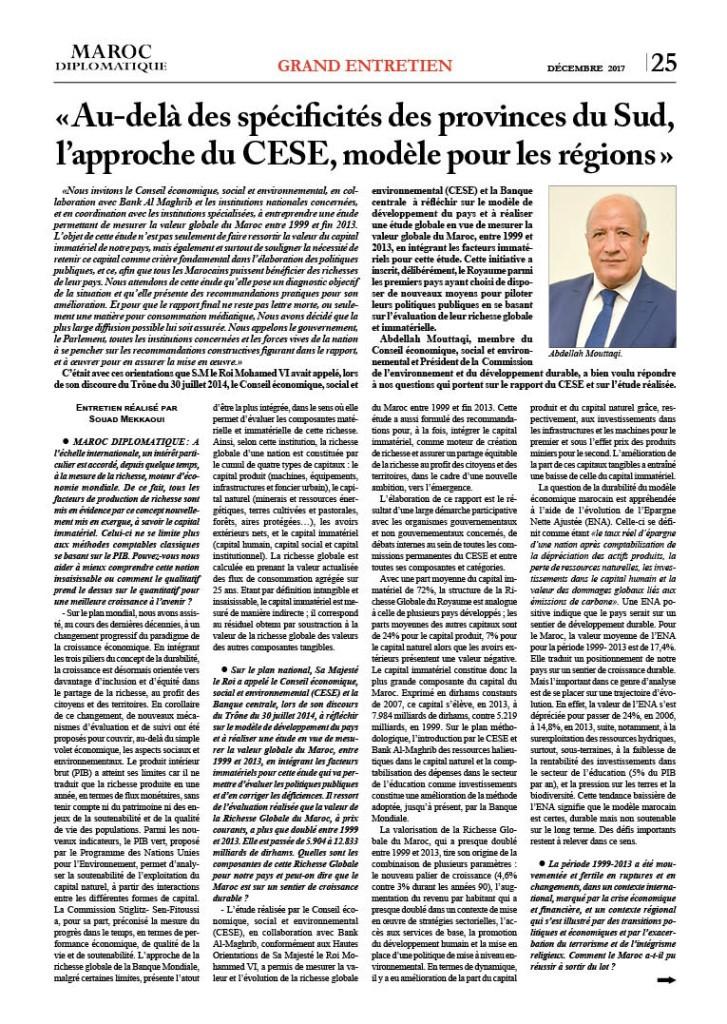 https://maroc-diplomatique.net/wp-content/uploads/2017/12/P.-25-Abdellah-Mout.-entret.-727x1024.jpg
