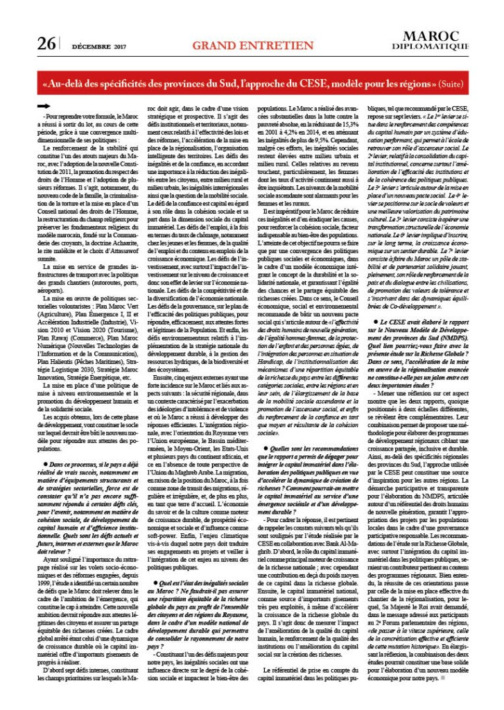 https://maroc-diplomatique.net/wp-content/uploads/2017/12/P.-26-Abdellah-Mout.-suite-727x1024.jpg