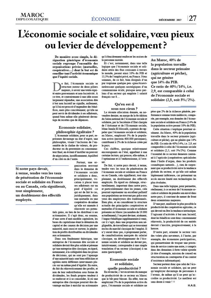 https://maroc-diplomatique.net/wp-content/uploads/2017/12/P.-27-Eco-sociale-727x1024.jpg