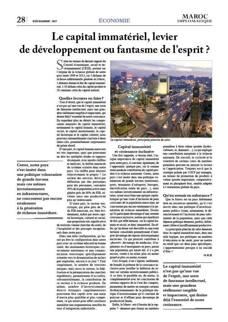 https://maroc-diplomatique.net/wp-content/uploads/2017/12/P.-28-Capital-immatériel-727x1024.jpg