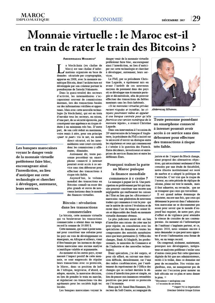 https://maroc-diplomatique.net/wp-content/uploads/2017/12/P.-29-Crytomonnaie-727x1024.jpg