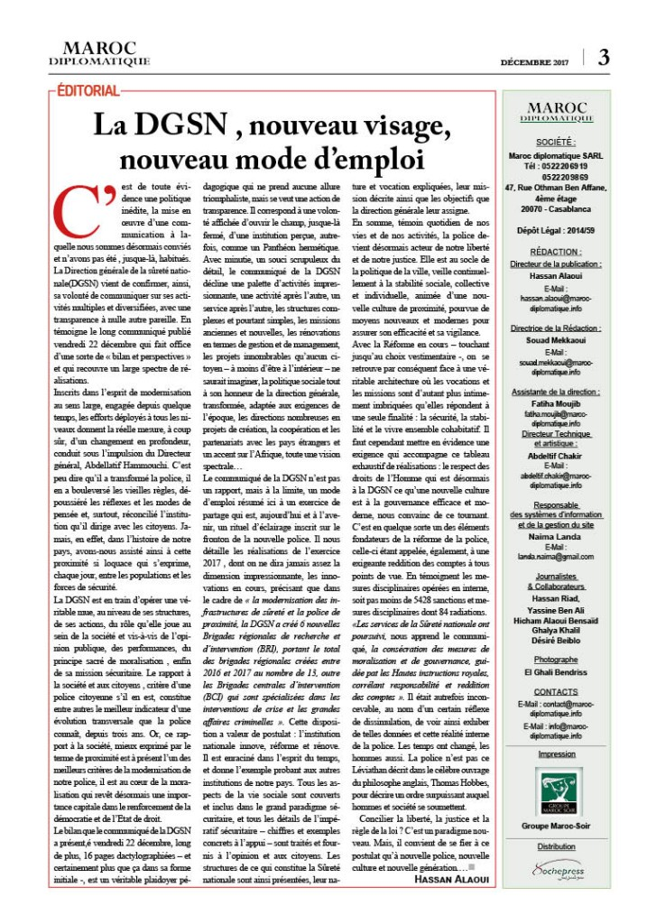 https://maroc-diplomatique.net/wp-content/uploads/2017/12/P.-3-Edito.-727x1024.jpg