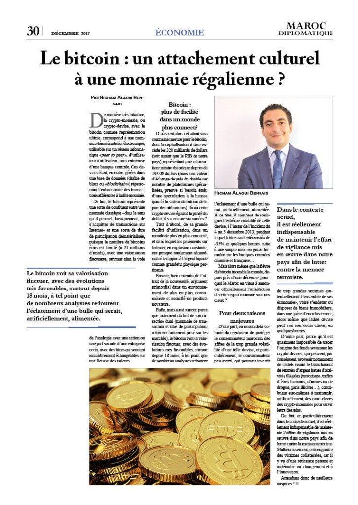 https://maroc-diplomatique.net/wp-content/uploads/2017/12/P.-30-Bitcoin-727x1024.jpg