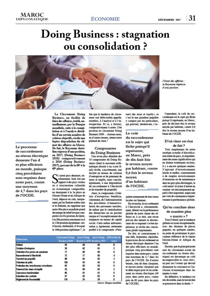 https://maroc-diplomatique.net/wp-content/uploads/2017/12/P.-31-Dowing-Business-727x1024.jpg
