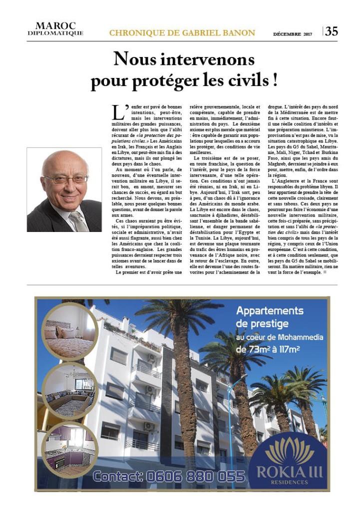 https://maroc-diplomatique.net/wp-content/uploads/2017/12/P.-35-G.-Banon-Rokia-III-Pub-727x1024.jpg