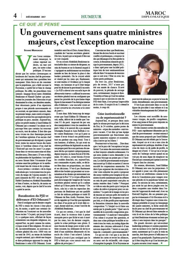 https://maroc-diplomatique.net/wp-content/uploads/2017/12/P.-4-Ce-que-je-pense-727x1024.jpg