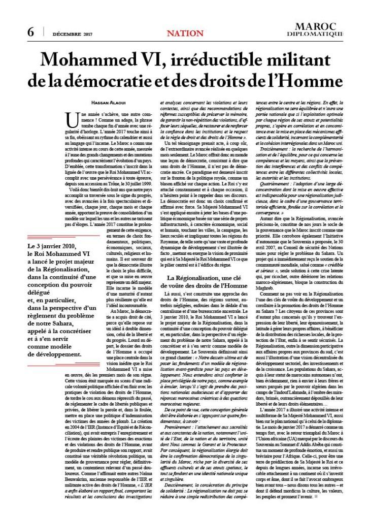 https://maroc-diplomatique.net/wp-content/uploads/2017/12/P.-6-Une-année-sachève-727x1024.jpg