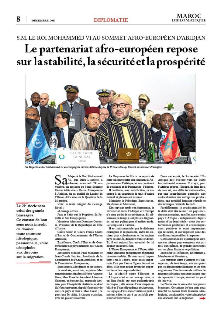 https://maroc-diplomatique.net/wp-content/uploads/2017/12/P.-8-Discours-SM-Sommet-Abidjan-727x1024.jpg