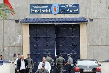 L'administration de la prison locale Ain Sbaâ 1 dément l'agression d'un détenu