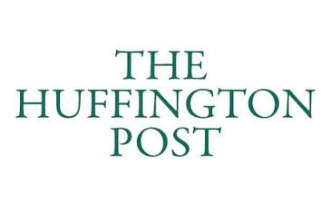 """Le Huffington Post souligne la participation """"particulièrement distinguée"""" de SM le Roi au """"One Planet Summit"""""""