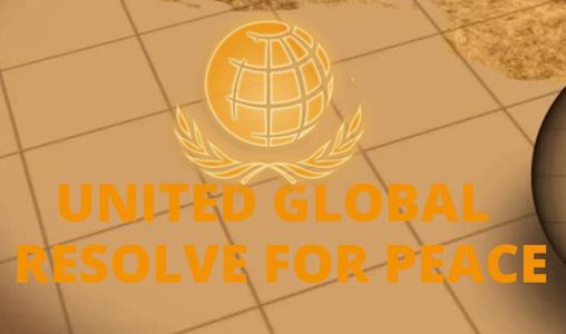 Nigeria : une ONG invite la CEDEAO à signer avec le Maroc un traité en matière de lutte contre le terrorisme