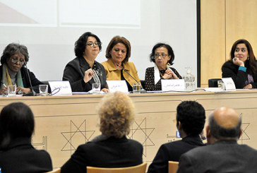 Tunis : la contribution de feue Fatima Mernissi à l'émancipation de la femme maghrébine
