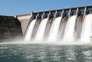 Région Marrakech-Safi: Un taux de remplissage des barrages de plus de 56 %