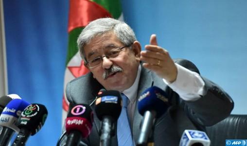 L'Algérie fait face à des difficultés financières sérieuses
