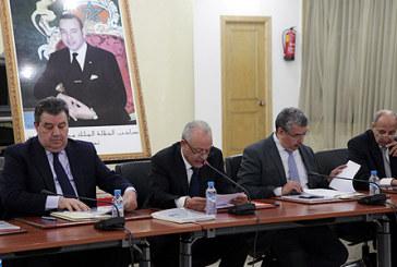 Hassan Bargach, nouveau président du CRT de Rabat-Salé-Kénitra