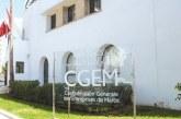 La CGEM et la CIMAC conviennent de promouvoir les clauses de la médiation et de l'arbitrage auprès des entreprises
