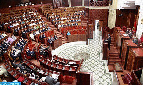 Adoption d'un projet de loi portant création de l'Agence nationale de sécurité routière