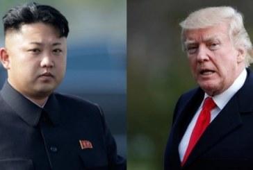 Statut d'Al-Qods : Pyongyang fustige la décision de Trump