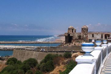 Naufrage d'une embarcation au large de Larache: Les corps de trois Marocains repêchés et 40 autres personnes secourues