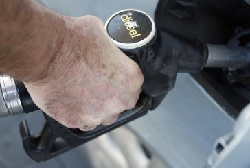 2018: fin des voitures diesel polluantes au Vietnam