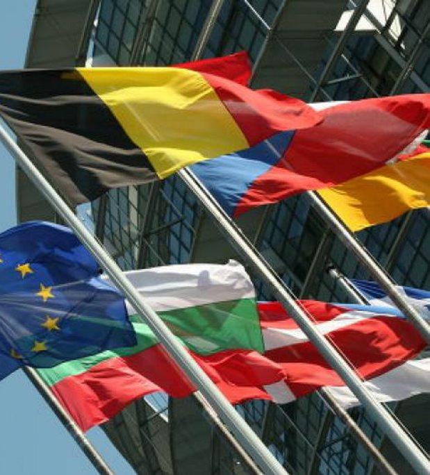 France : validation par le Conseil d'Etat d'une décision gouvernementale sur les contrôles aux frontières intérieures de l'espace Schengen