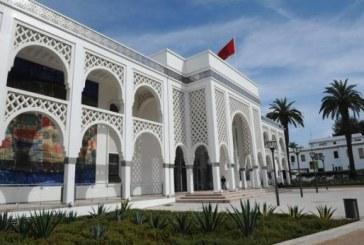 Le musée Mohammed VI d'art moderne et contemporain célèbre Picasso, Goya et l'Afrique en 2017