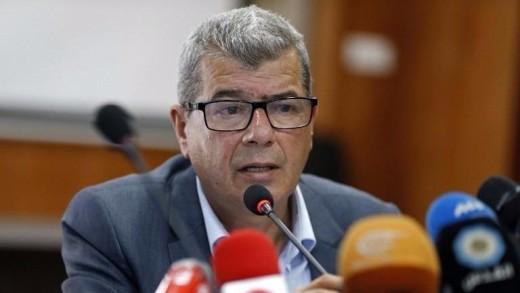 Le Maroc soutient de façon permanente les palestiniens détenus dans les geôles israéliennes