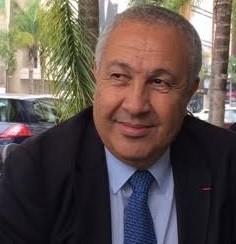 Mohammed VI, le défi de la sagesse