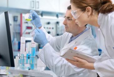 Les pays de l'UE ont consacré plus de 300 milliards d'euros à la recherche et développement en 2016