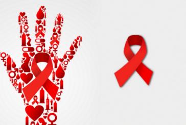"""Lutte mondiale contre le sida : """"beaucoup de chemin reste encore à parcourir"""", selon l'ONU"""