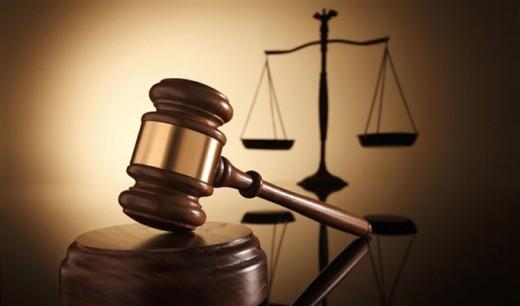 Les magistrats roumains rejoignent le mouvement de protestation contre la réforme de la justice